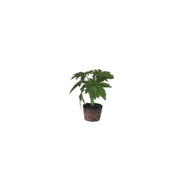 PLANTAS DECORATIVAS ARTIFICIAIS