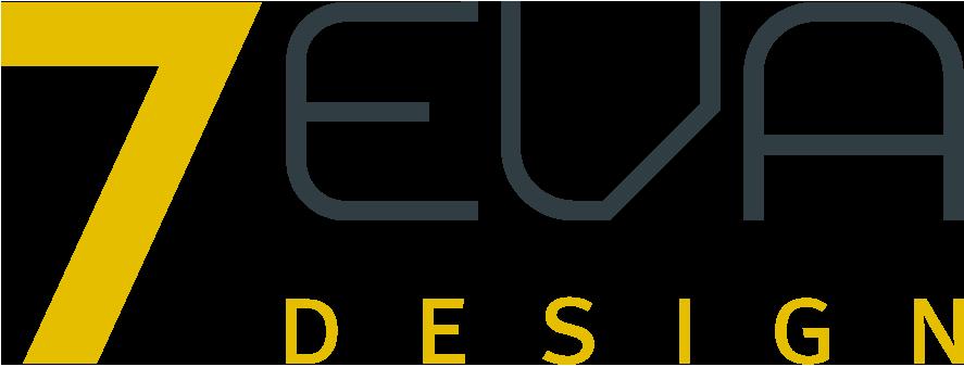 7evadesign