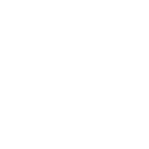 Home & Handmade